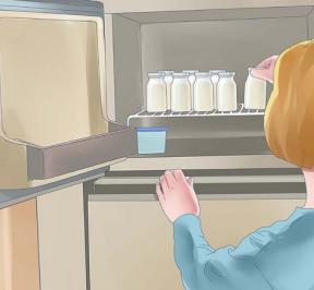 conservacion de la leche materna_zuga