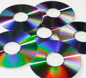 cddvd-zuga