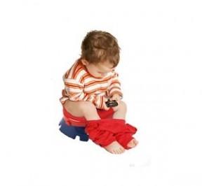 ensiñado a tu hijo a controlar esfinteres y usar baño_zuga