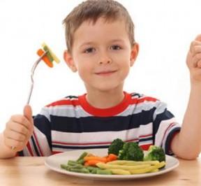 alimentacion_infantil_frutasyverduras-zuga