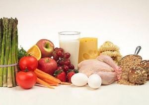 nutrientes-zuga