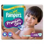 pampers_premium_care_32_xxg_zuga