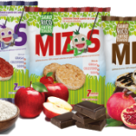paquetitos_mizos_galletas_de_arroz_zuga