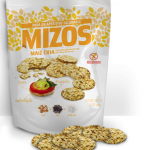 Mizos_Maiz_galletas_de_arroz_zuga